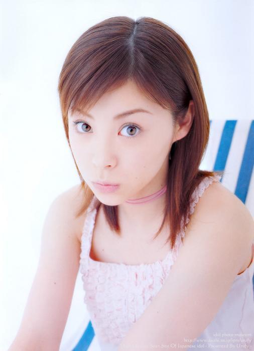 aya_matsuura189.jpg
