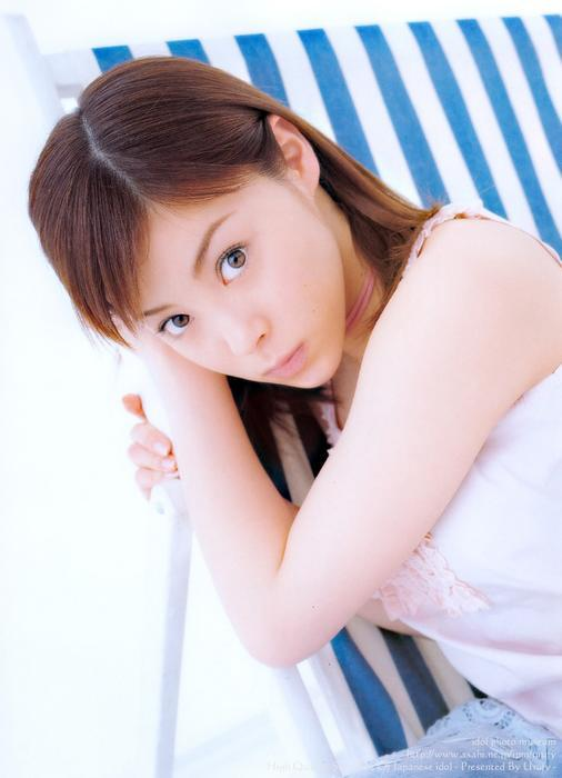 aya_matsuura192.jpg