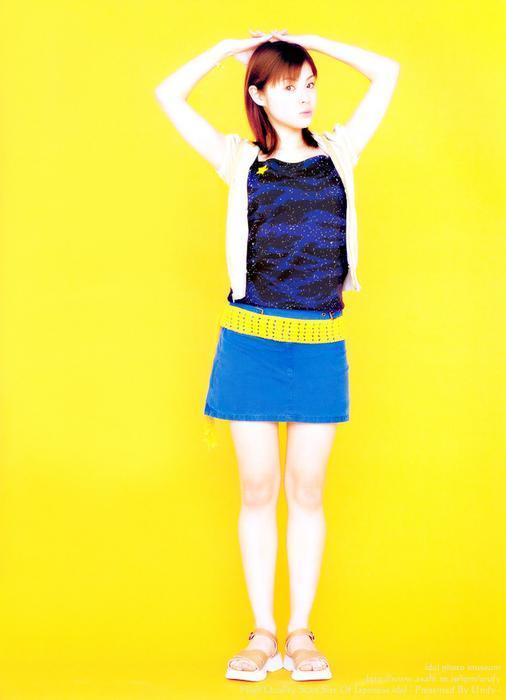 aya_matsuura194.jpg