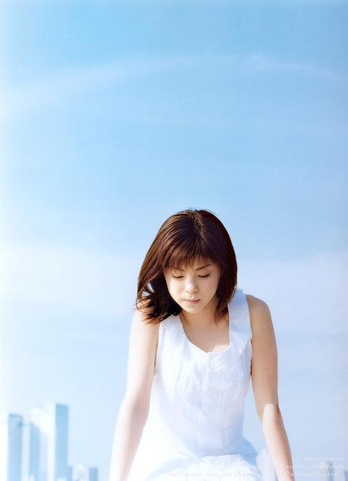 aya_matsuura195.jpg