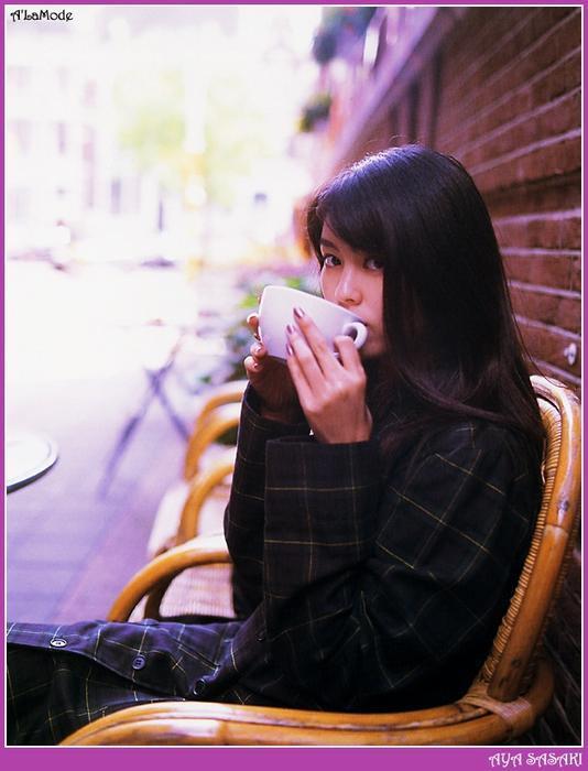 aya_sasaki_11.jpg