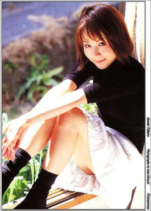 fs_ayumi_tahara005.jpg
