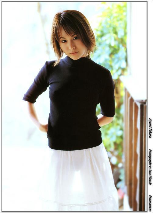 fs_ayumi_tahara007.jpg
