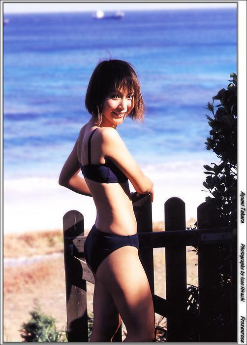 fs_ayumi_tahara009.jpg