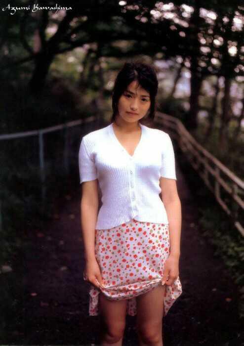 Azumi_Kawashima_49.JPG