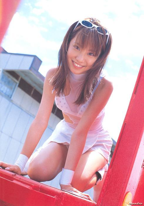 azusa_yamamoto_8.jpg