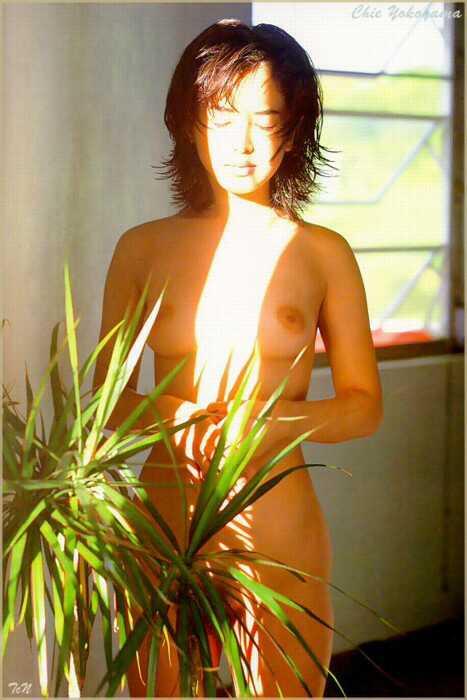 Chie_Yokoyama003.JPG