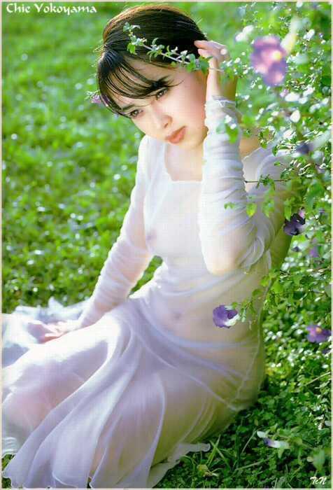 Chie_Yokoyama009.JPG