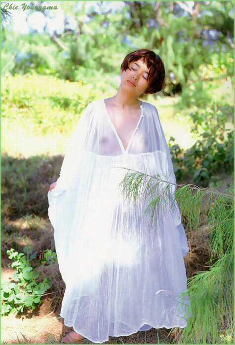 Chie_Yokoyama014.JPG