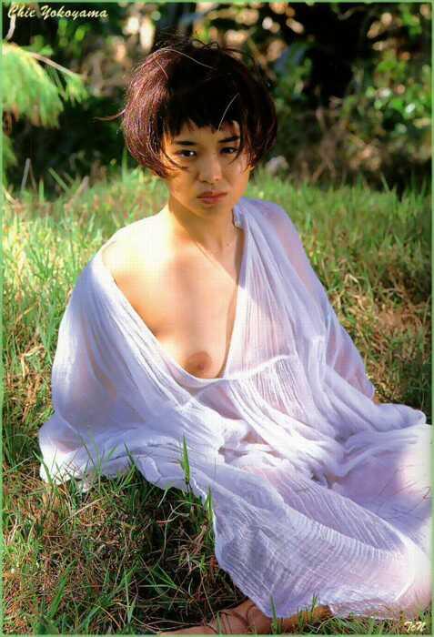 Chie_Yokoyama016.JPG