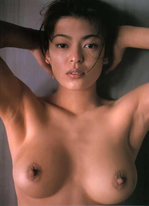 shiratori_chieko015.JPG