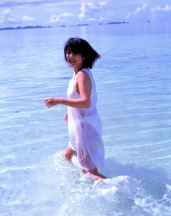 chika_miura_12.jpg