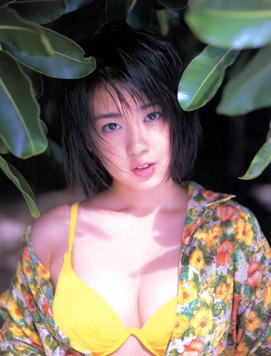chika_miura_2.jpg