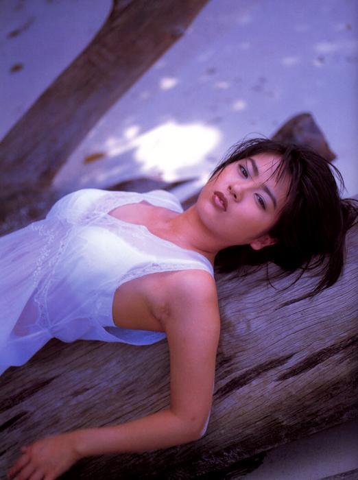 chika_miura_8.jpg