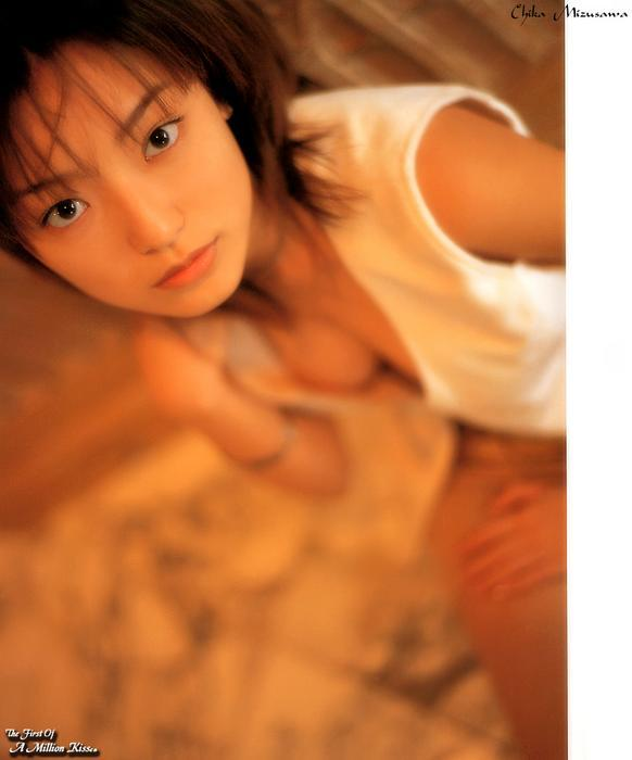 ss_chika_mizusawa008.jpg