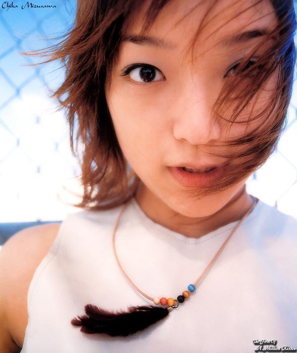 ss_chika_mizusawa014.jpg