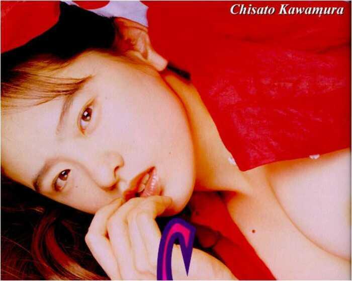 chisato04.JPG