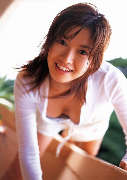chisato_morishita11.jpg