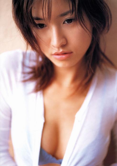 chisato_morishita12.jpg