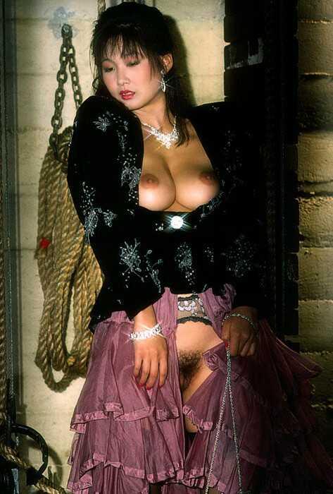 198805_Diana_Lee_25.JPG