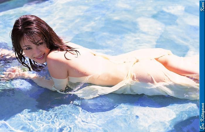 eri_kitayama_11.jpg