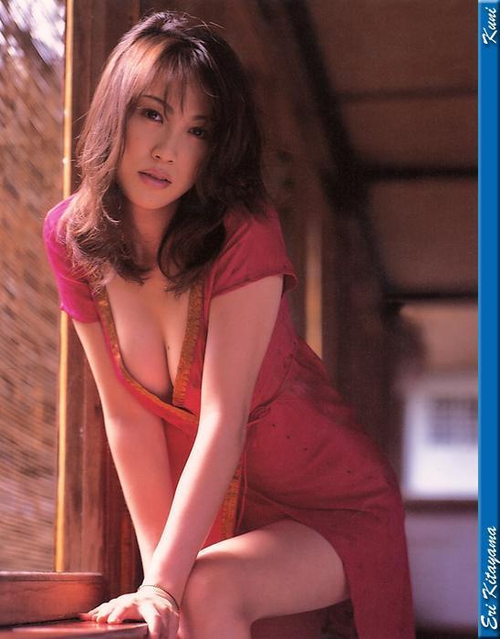 eri_kitayama_9.jpg