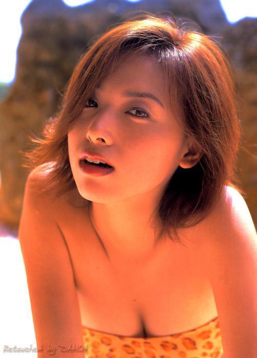 Eri_Kyokuyama048.jpg