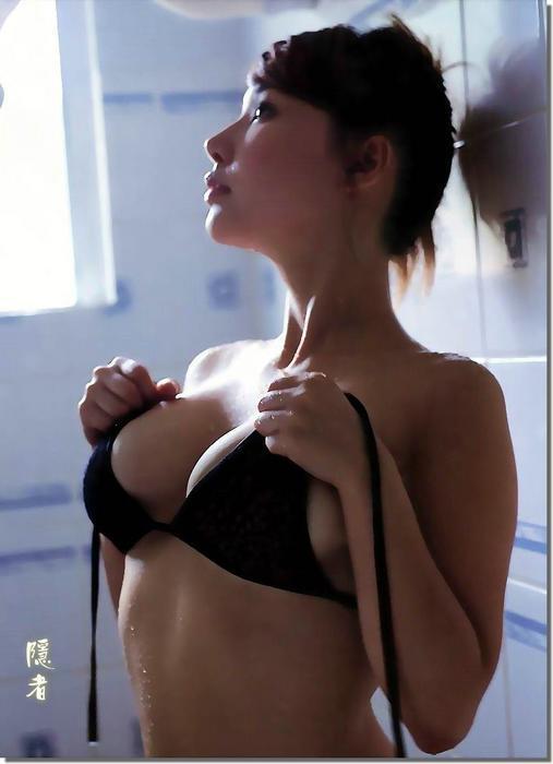 erika_matsumoto_9.jpg