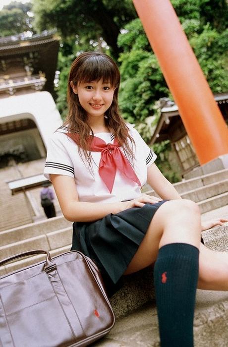 Erika_Sawajiri124.jpg