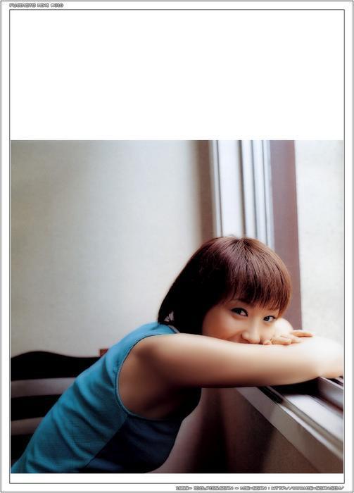ips_fujimoto_miki010.jpg