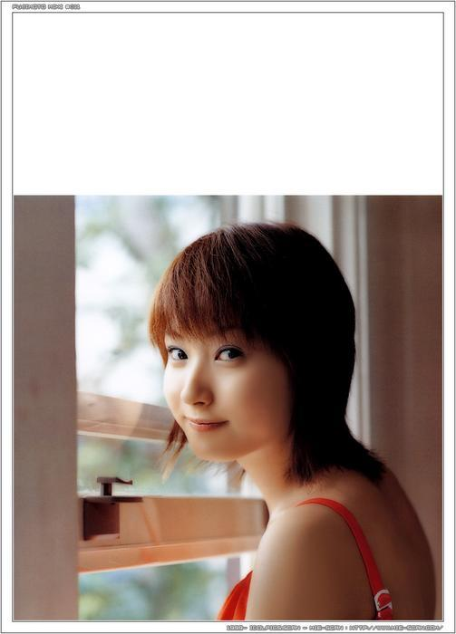 ips_fujimoto_miki011.jpg