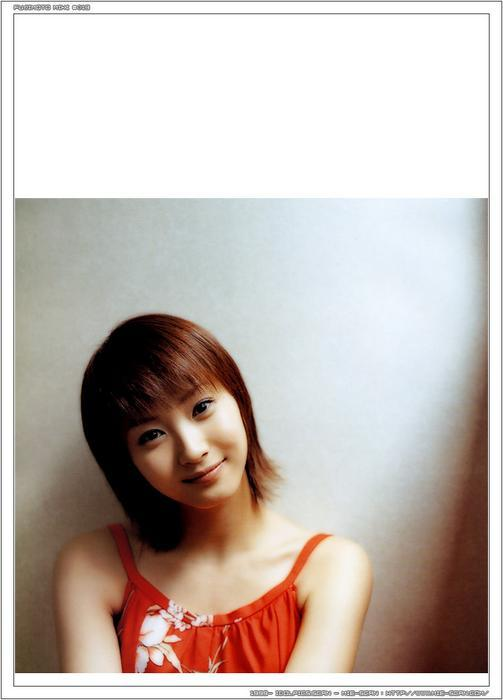 ips_fujimoto_miki013.jpg