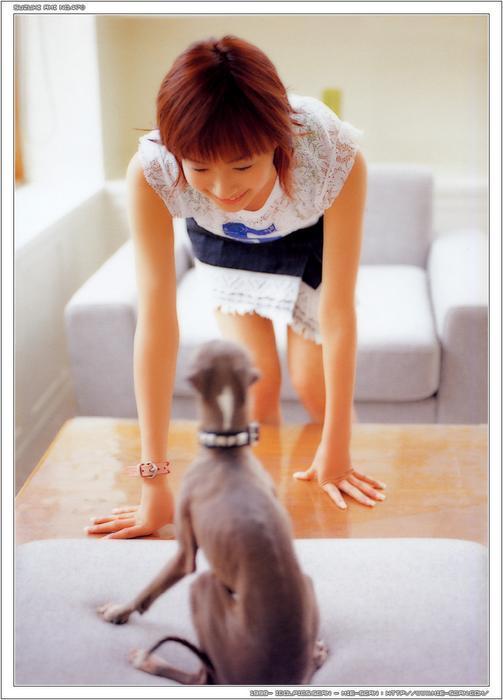 ips_fujimoto_miki014.jpg