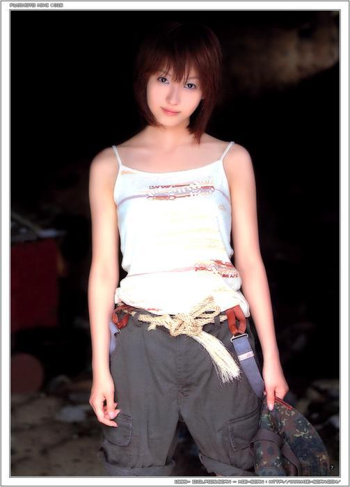 ips_fujimoto_miki015.jpg