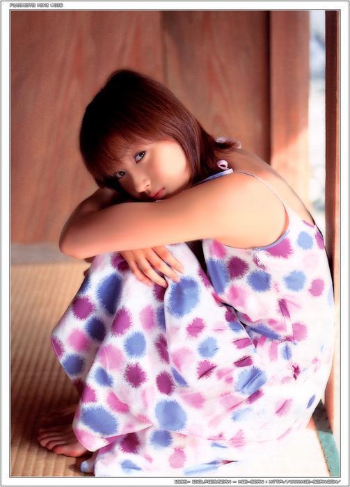 ips_fujimoto_miki016.jpg