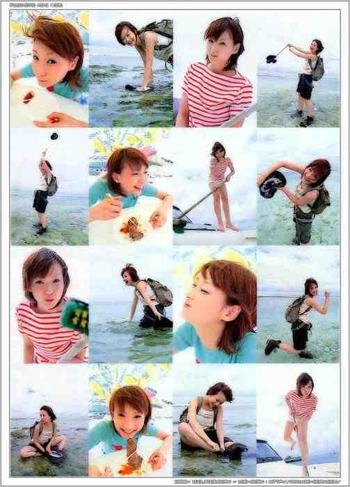 ips_fujimoto_miki021.jpg