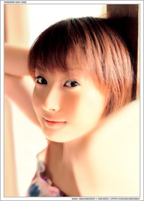 ips_fujimoto_miki022.jpg