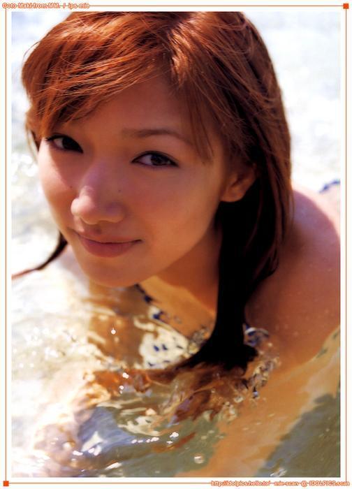 ips_goto_maki042.jpg