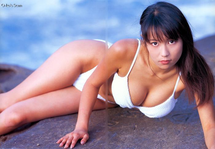 hanai_kayama1008.jpg