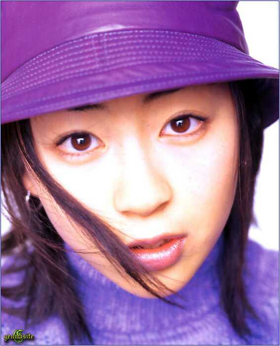 gs_hikaru001.JPG