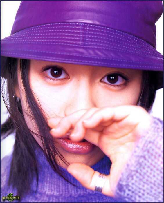 gs_hikaru002.JPG