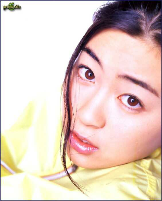 gs_hikaru004.JPG