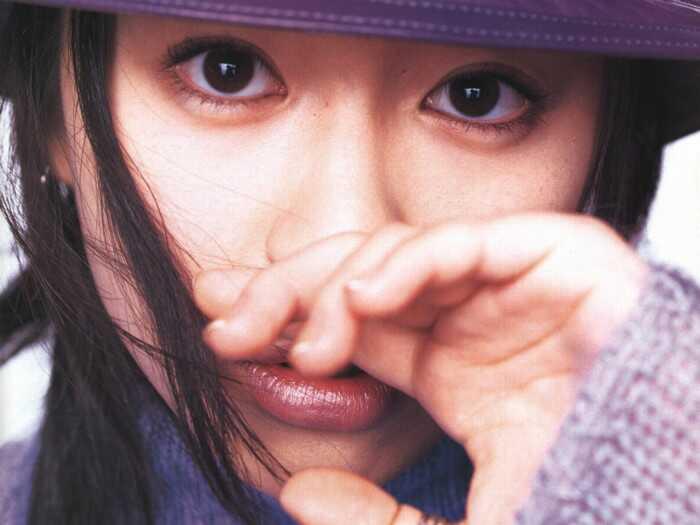 u_hikaru006.JPG