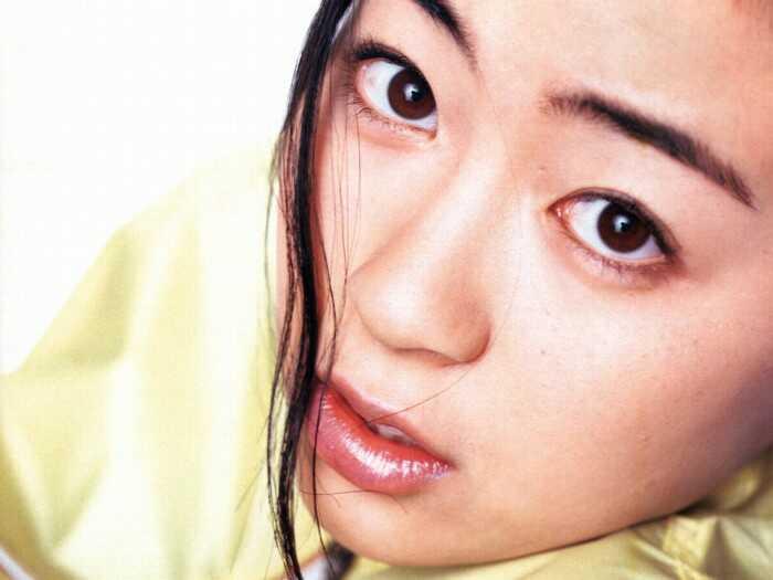 u_hikaru007.JPG