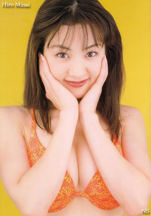 ns_hiro_minai_10.jpg