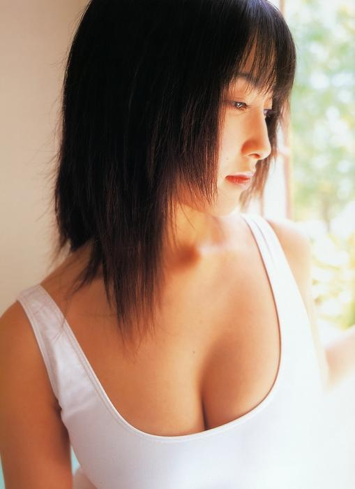 hiroko_satoh_smt01.jpg