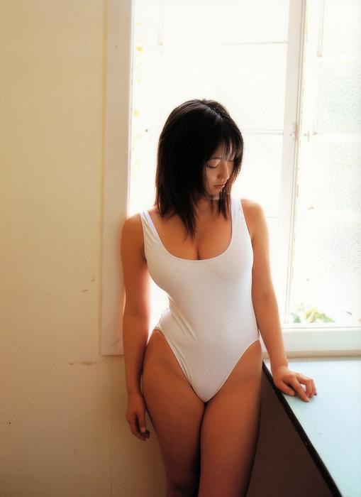 hiroko_satoh_smt06.jpg
