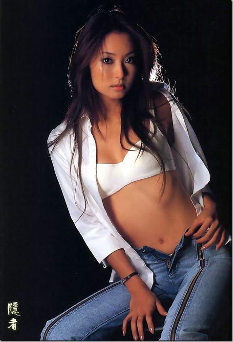 inja_scan_2003_hiroko_suto004.jpg