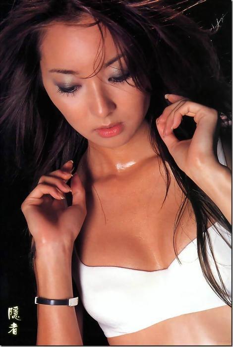 inja_scan_2003_hiroko_suto005.jpg