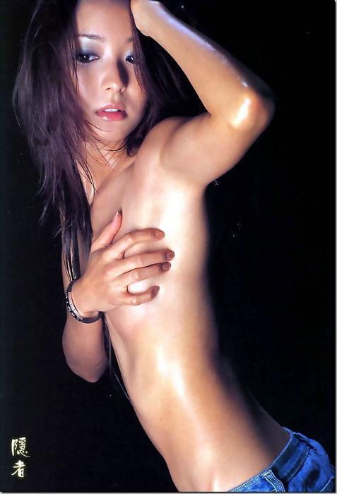 inja_scan_2003_hiroko_suto008.jpg